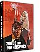 zeuge-des-wahnsinns-pete-walker-collection-no-6-limited-mediabook-edition-cover-c---de_klein.jpg