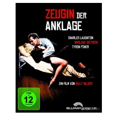 zeugin-der-anklage-1957-limited-digipak-edition.jpg