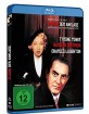 Zeugin der Anklage (1957) Blu-ray