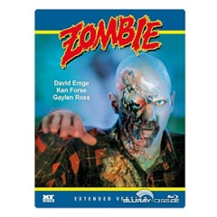 zombie---dawn-of-the-dead-1978-extended-cut-limited-leticular-futurepak-at-import.jpg