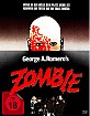 zombie---dawn-of-the-dead-argento-fassung-4k-limited-mediabook-edition-4k-uhd---blu-ray---bonus-blu-ray-cover-b_klein.jpg