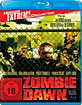 Zombie Dawn (Horror Extreme Collection) Blu-ray