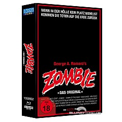 zombie-dawn-of-the-dead-argento-fassung-4k-limited-retro-vhs-edition-4k-uhd-und-blu-ray-und-2-bonus-blu-ray-cover-a-de.jpg