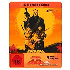 zombie-dawn-of-the-dead-argento-fassung-4k-limited-steelbook-edition-4k-uhd-und-blu-ray-und-2-bonus-blu-ray--de.jpg