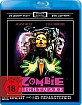 Zombie Nightmare (Classic Cult Collection)
