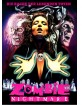 Zombie Nightmare (Limited Mediabook Edition) Blu-ray