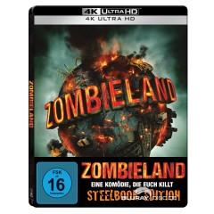 zombieland-4k-limited-steelbook-edition-4k-uhd-final.jpg