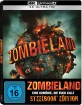 zombieland-4k-limited-steelbook-edition-4k-uhd-final_klein.jpg