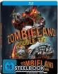 Zombieland 2 (Steelbook)