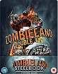 zombieland-double-tap-4k-hmv-exclusive-steelbook-uk-import_klein.jpg