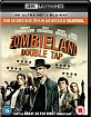 zombieland-double-tap-4k-uk-import_klein.jpg