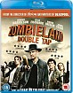 zombieland-double-tap-uk-import_klein.jpg