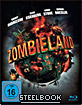 Zombieland (Limited Edition Steelbook) (Neuauflage) Blu-ray