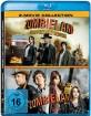 Zombieland & Zombieland: Doppelt hält besser (Doppelset) Blu-ray
