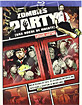 Zombies Party - Limited Edition (ES Import) Blu-ray