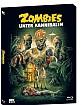 zombies-unter-kannibalen---zombie-holocaust--at_klein.jpg