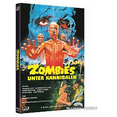 zombies-unter-kannibalen-zombie-holocaust-limited-hartbox-edition-blu-ray-und-dvd-at.jpg
