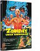 Zombies unter Kannibalen - Zombie Holocaust (Limited Hartbox Edition) (Blu-ray + DVD) …