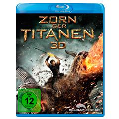 zorn-der-titanen-3d-DE.jpg
