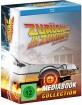 Zurück in die Zukunft Trilogie Mediabook