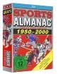 zurueck-in-die-zukunft---trilogie-35th-anniversary-edition-limited-mediabook-rote-stepp-weste-xl-edition-3-blu-rays---3-dvds---bonus-blu-ray_klein.jpg