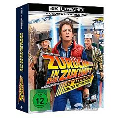 zurueck-in-die-zukunft---trilogie-4k-35th-anniversary-edition-limited-steelbook-collection-3-4k-uhd---3-blu-ray---bonus-blu-ray-de.jpg