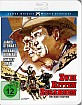 Zwei ritten zusammen (James Stewart Western Collection) Blu-ray
