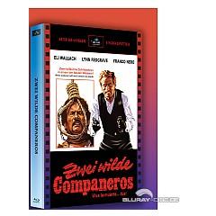 zwei-wilde-companeros-viva-la-muerte...-tua-limited-hartbox-edition--de.jpg