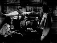 122825-die_12_geschworenen_1957_filmconfect_essentials_limited_mediabook_edition-review-001.jpg