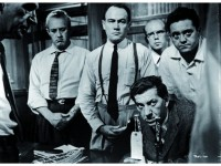 122825-die_12_geschworenen_1957_filmconfect_essentials_limited_mediabook_edition-review-002.jpg