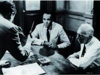 122825-die_12_geschworenen_1957_filmconfect_essentials_limited_mediabook_edition-review-003.jpg