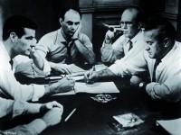 122825-die_12_geschworenen_1957_filmconfect_essentials_limited_mediabook_edition-review-004.jpg