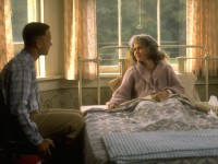 122850-forrest_gump_4k_4k_uhd_bluray_bonus_bluray-review-001.jpg