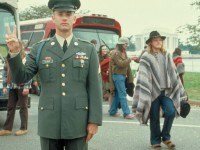 122850-forrest_gump_4k_4k_uhd_bluray_bonus_bluray-review-003.jpg