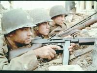 122874-der_soldat_james_ryan_4k_4k_uhd_bluray-review-001.jpg