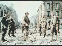 122874-der_soldat_james_ryan_4k_4k_uhd_bluray-review-002.jpg
