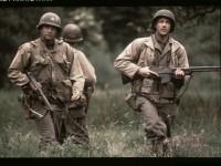 122874-der_soldat_james_ryan_4k_4k_uhd_bluray-review-004.jpg