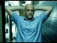 125555-brawl_in_cell_block_99_2017-review-003.jpg