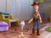 A-Toy-Story-Reviewbild-02.jpg