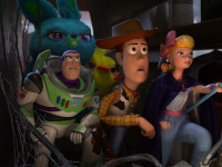 A-Toy-Story-Reviewbild-06.jpg