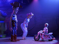 A-Toy-Story-Reviewbild-07.jpg