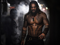 Aquaman-Review-02.jpg