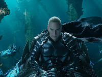 Aquaman-Review-06.jpg