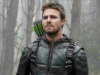 Arrow-Staffel-6-Reviewbild-01.jpg