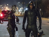 Arrow-Staffel-6-Reviewbild-02.jpg
