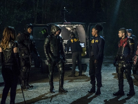 Arrow-Staffel-6-Reviewbild-03.jpg