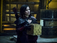 Arrow-Staffel-6-Reviewbild-05.jpg