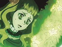 Black-Clover-Vol-2-Reviewbild-04.jpg