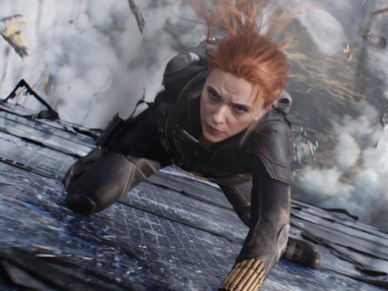 Black-Widow-Reviewbild-04.jpg
