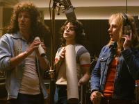 Bohemian-Rhapsody-Reviewbild-01.jpg
